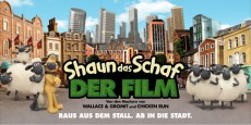 shaun_das_schaf