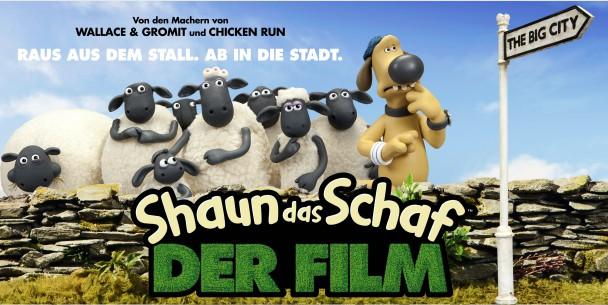 shaun_das_schaf_poster_2