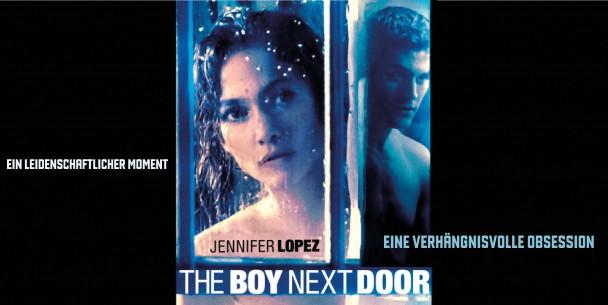 the_boy_next_door