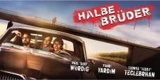 halbe_brueder