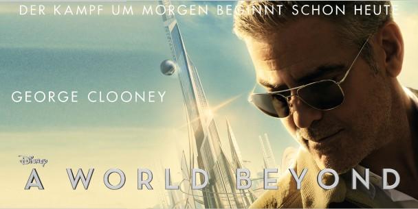 a_world_beyond