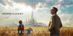 a_world_beyond_poster