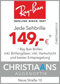 christiaans
