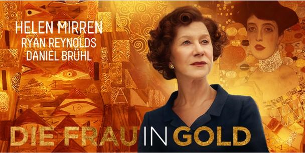 die_frau_in_gold