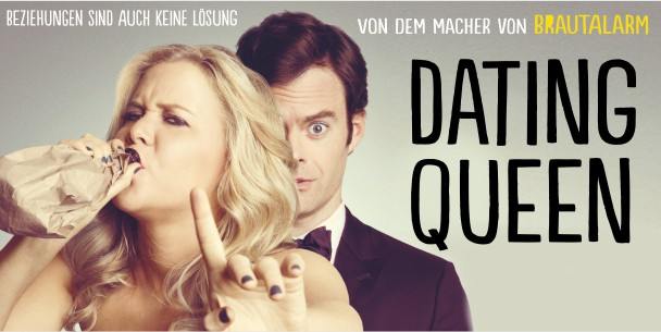 dating_queen