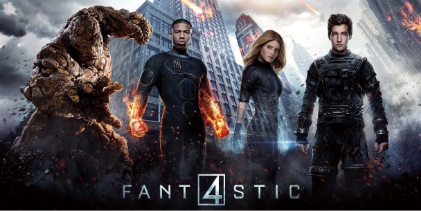 fantastic_four_poster