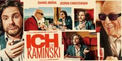 ich_und_kaminski