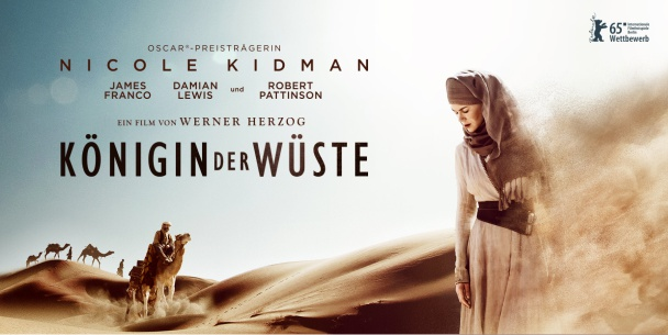 koenigin_der_wueste