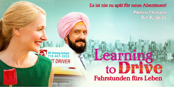 learning_to_drive