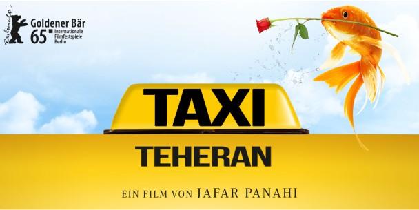 taxi_teheran