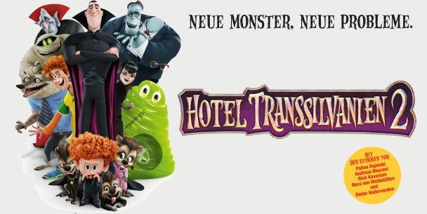 hotel_transsilvanien_2_teaser