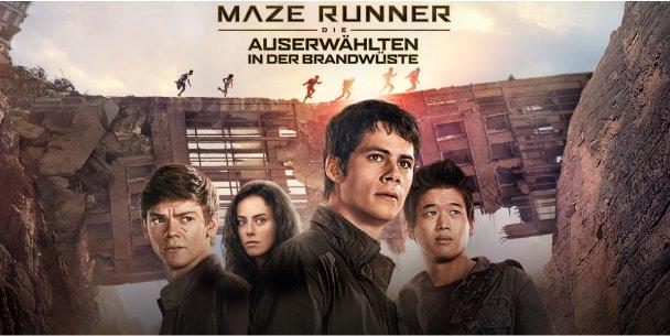 maze_runner_brandwueste_poster