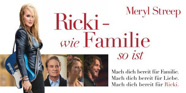 ricki_wie_familie_so_ist