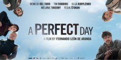 a_perfect_day