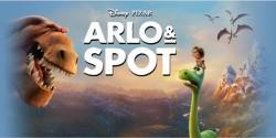 arlo_und_spot
