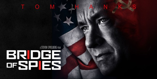 bridge_of_spies_teaser