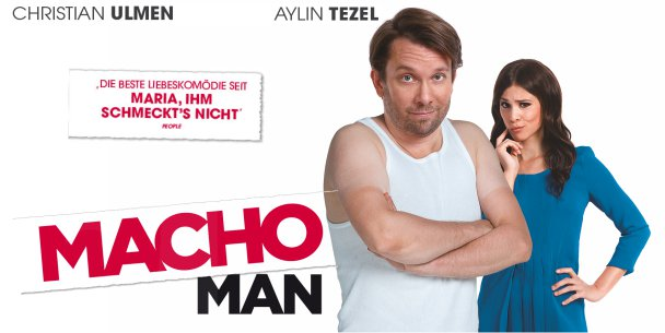 macho_man_poster