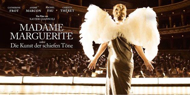 madame_marguerite_poster