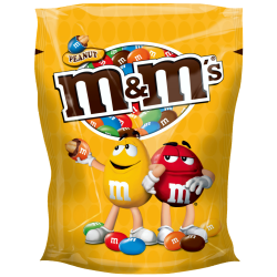 mum_peanuts