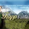 die_trapp_familie