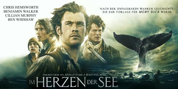 im_herzen_der_see