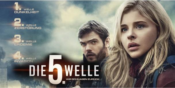 die_5_welle