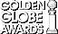 globes_widget