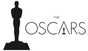 oscars_2016