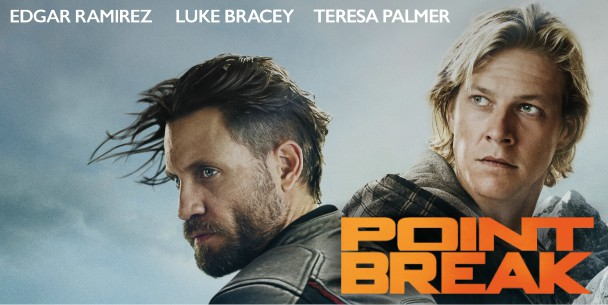 point_break_02