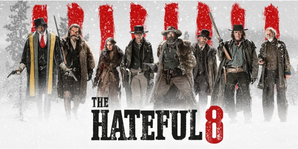 the_hateful_8_teaser