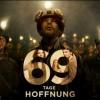 69_tage_der_hoffnung_poster