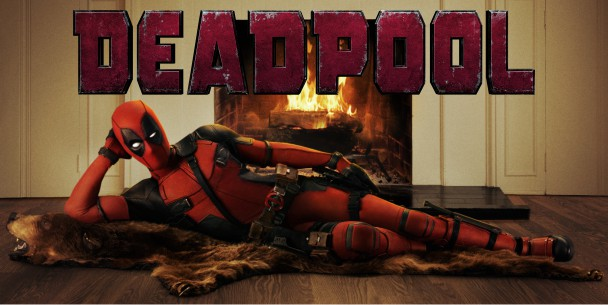 deadpool_week_3