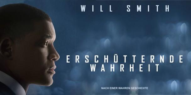 erschuetternde_wahrheit_poster