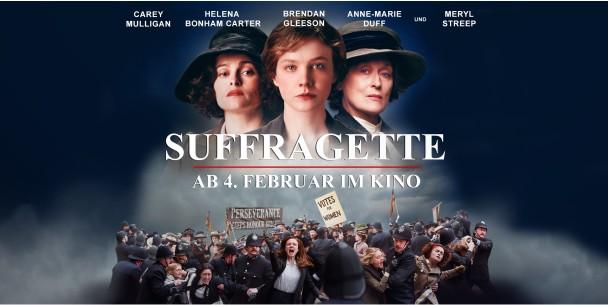 suffragette_teaser_02