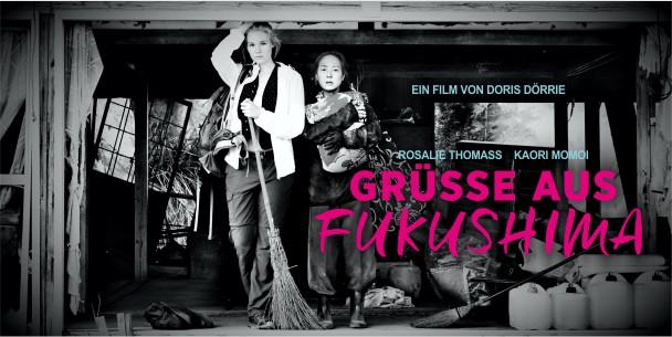 gruesse_aus_fukushima
