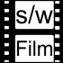 s_w_icon