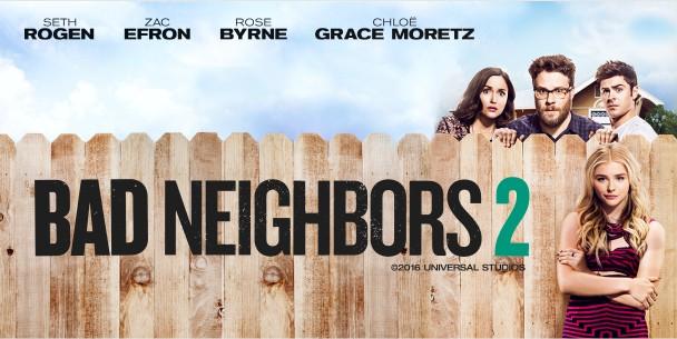 bad_neighbors_2
