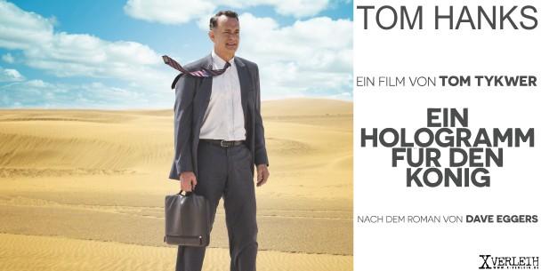 ein_hologramm_fuer_den_koenig
