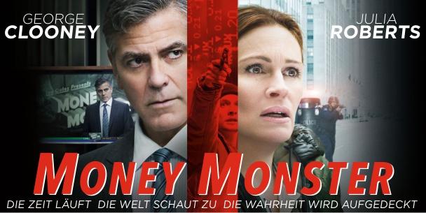 money_monster