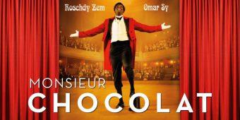 monsieur_chocolat