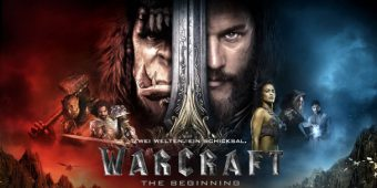 warcraft_the_beginning