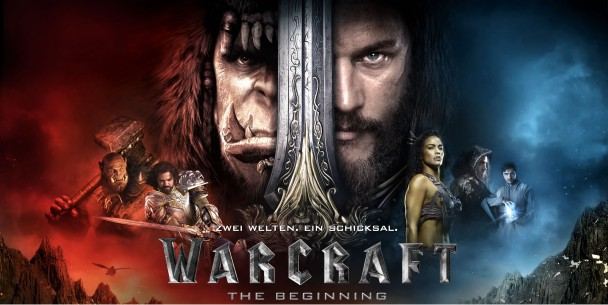 warcraft_the_beginning