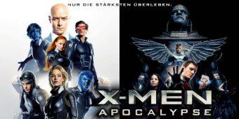 x_men_apocalypse