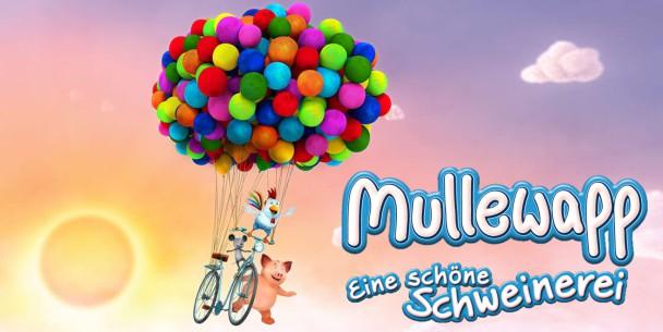 mullewapp_poster