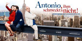 antonio_ihm_schmeckts_nicht