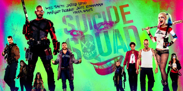 suicide_squad_poster_2