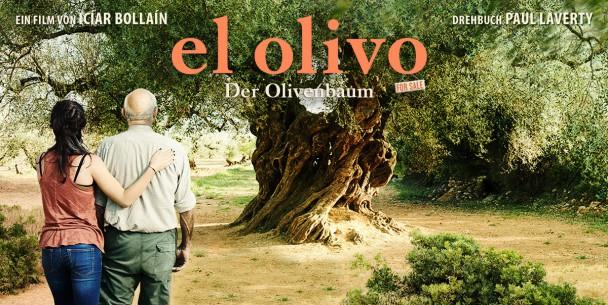 der_olivenbaum