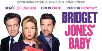 bridget_jones_baby_poster