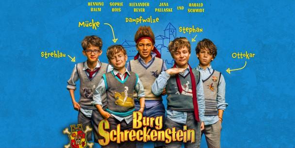 burg_schreckenstein_poster