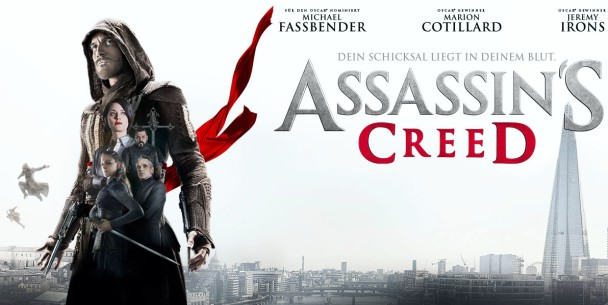assasins_creed_poster